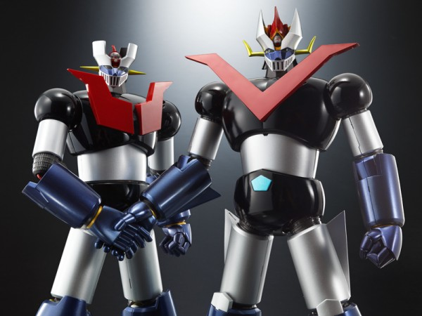 DX-GREAT-MAZINGER-02