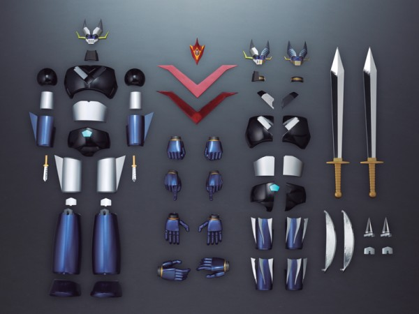 DX-GREAT-MAZINGER-04