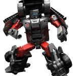 Deluxe-Trailbreaker-Bot