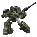 Deluxe_Brawl_Robot_V2