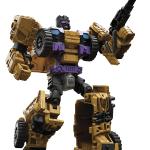 Deluxe_Swindle_Bot_v2
