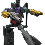 Deluxe_Vortex_Bot_v2
