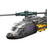 Deluxe_Vortex_Vehicle