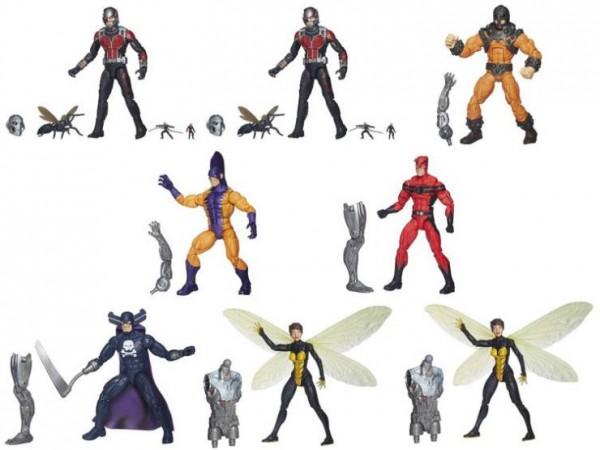 Hasbro-Marvel-Legends-Ant-Man-ultron BAF