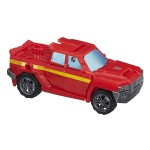 Ironhide Vehicle 600