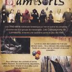geekfearies2015-LameSorts