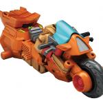 Legends-Wreckgar-Vehicle