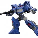 Legends_Pipes_Robot