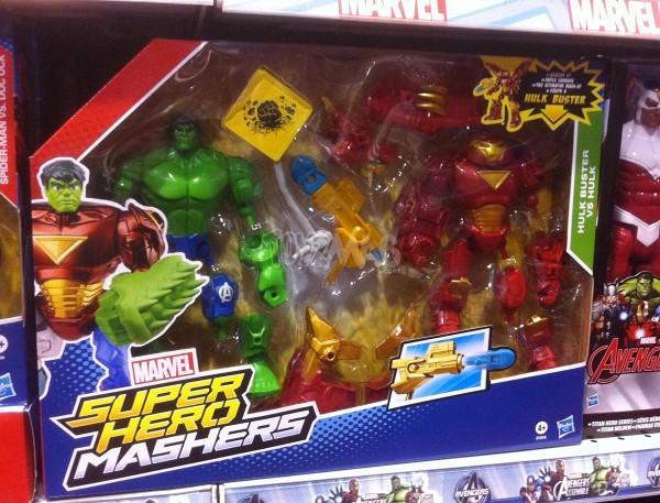 MarvelSuperHeroMasher03