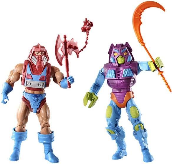 MOTUC SDCC2015 Rotar Twistoid