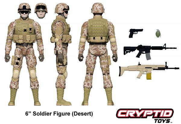 SoldierDesertFB