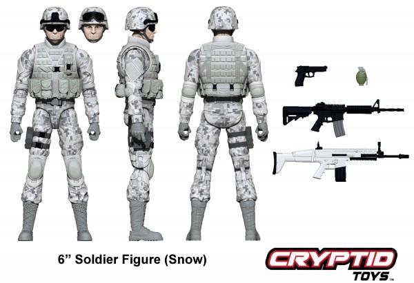 SoldierSnowFB