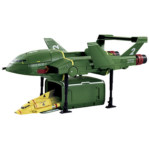 Thunderbirds-Are-Go-supersize-thunderbird2-4-06