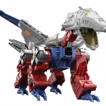 Voyager-Skylynx-Beast