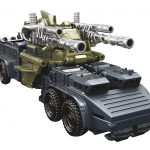Voyager_Onslaught_Vehicle
