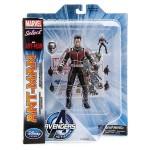 Ant-Man : nouvelle exclu Marvel Select pour Disney Store