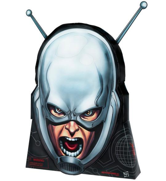 ant man sdcc hasbro 3