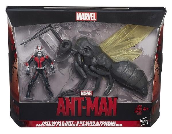 antman infinite 2