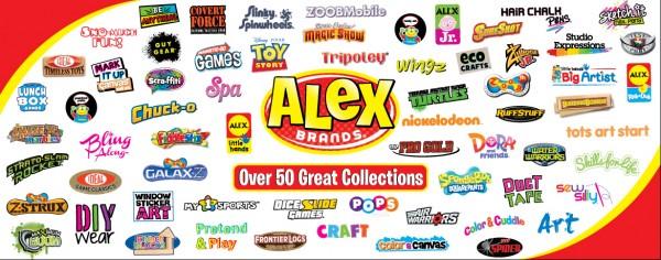 brands-logo-1170-x-460-updated