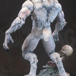 creatureplca ghost rougarou variant toyzmag 1