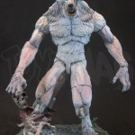 creatureplca ghost rougarou variant toyzmag 2