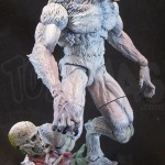 creatureplca ghost rougarou variant toyzmag 3