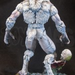 creatureplca ghost rougarou variant toyzmag 4