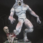 creatureplca ghost rougarou variant toyzmag 5