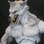 creatureplca ghost rougarou variant toyzmag 7