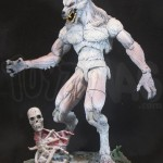 creatureplca ghost rougarou variant toyzmag 8