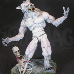 creatureplca ghost rougarou variant toyzmag 9