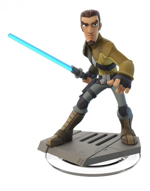 disney infinity star wars rebels 1