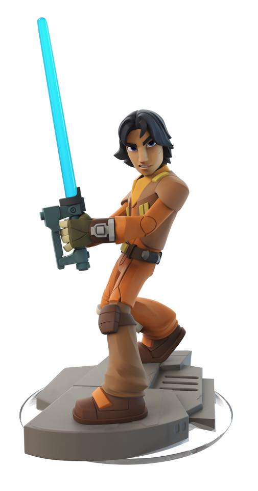 disney infinity star wars rebels 2