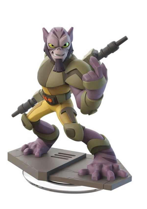 disney infinity star wars rebels 4