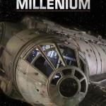 Le Faucon Millenium DeAgostini sort cet été