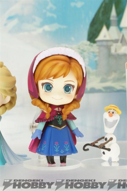 01-nendoroid-anna-frozen