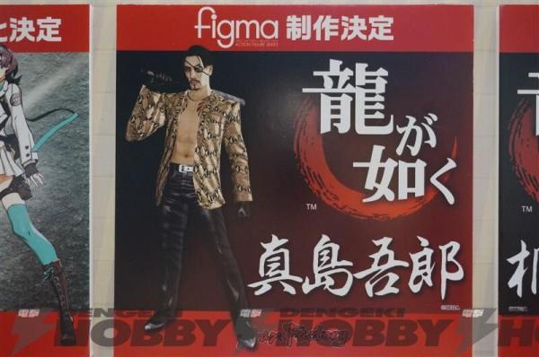 10-figma-06