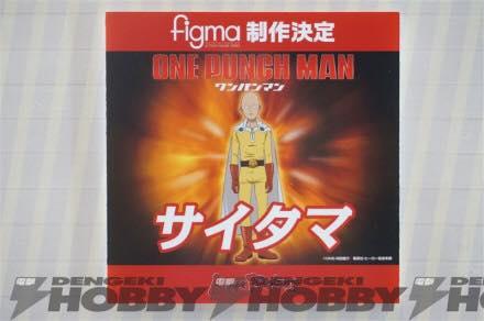 10-figma-09