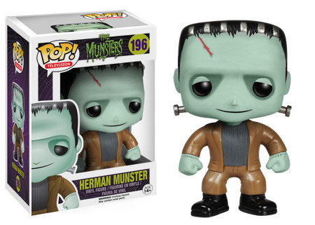 4245_Munsters_Herman_low_large