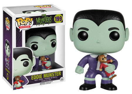 4247_Munsters_Eddie_low_large