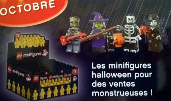 71010-minifigures-series-14-halloween-600x355