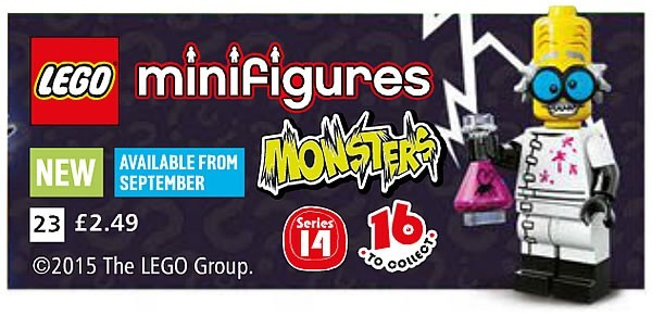 71010-minifigures-series-14-monsters-600x291