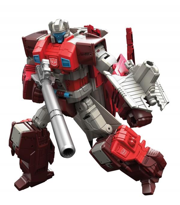 B0975-Scattershot-Robot