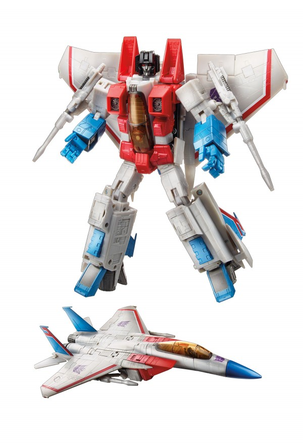 B4702-Masterpiece-Starscream-Robot-Vehicle