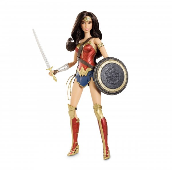 Batman-v-Superman-Barbie-Wonder-Woman (2)