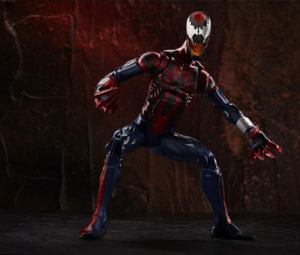 Ben-Reilly-Spider-Carnage-2