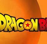 Dragon Ball Super arrivera en France en 2016