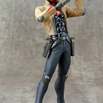 DC Comics Red Hood ARTFX+