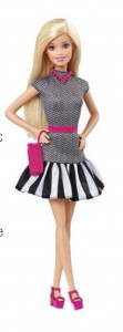 barbie STOULS