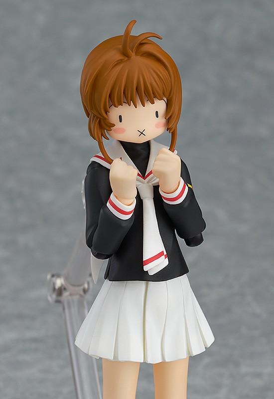 Figma-Sakura-Kinomoto-School-Uniform-ver06